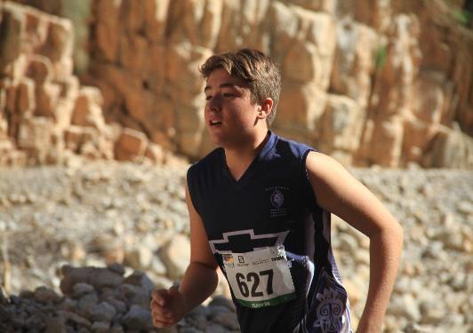 Tyler Wadi Bih