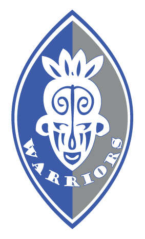 Dubai Warriors Sports Club