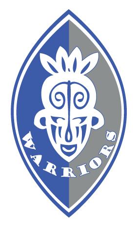 Dubai Warriors Sports Club