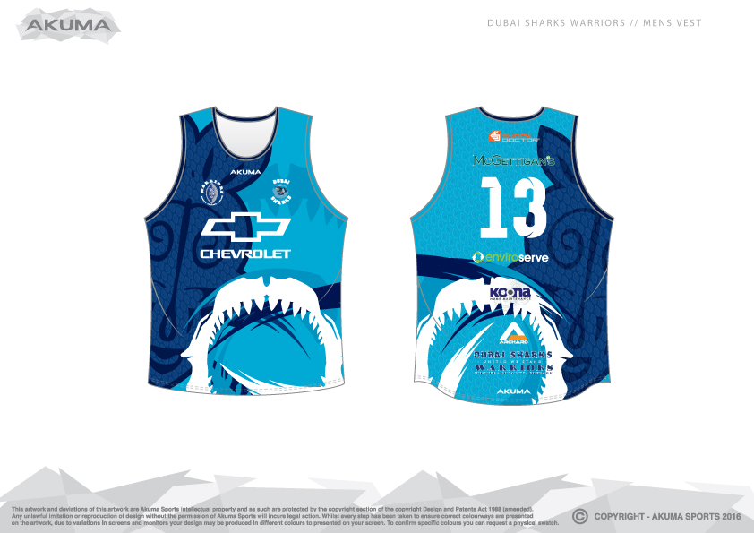 dubai-shark-warriors-8-9-16-002_vest