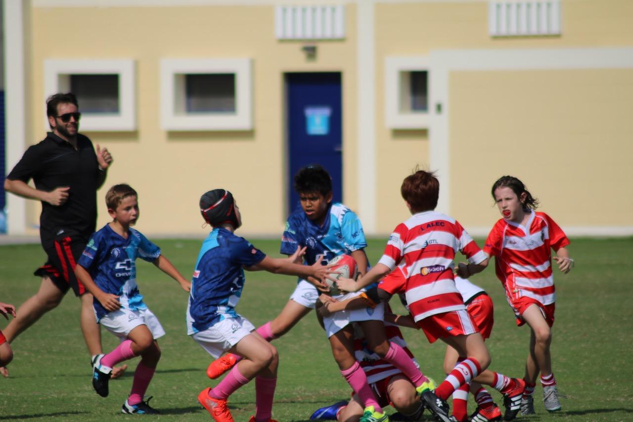 u11-boys-rugby