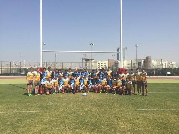 warriors-u16-rugby-122